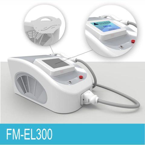 ELIGHT FM-EL300
