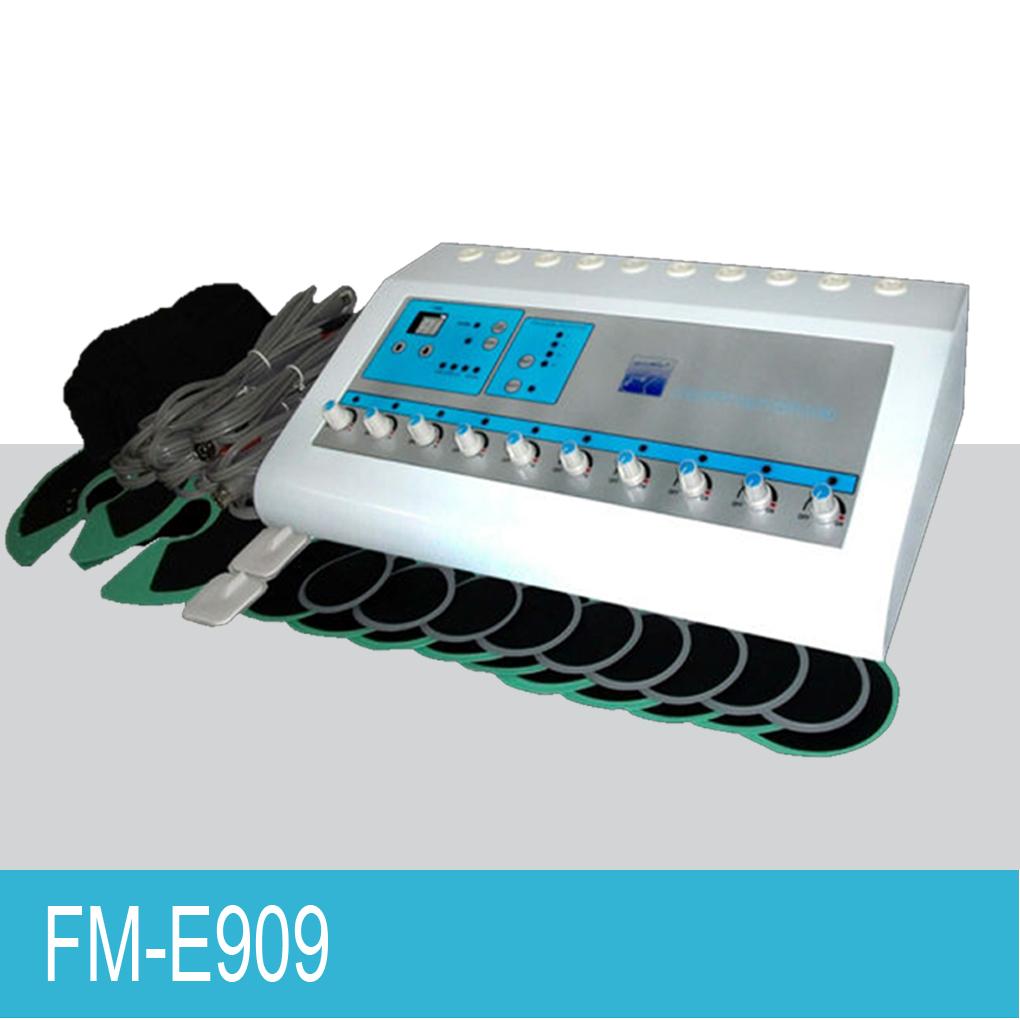 ELECTROESTIMULACIÓN FM-909 (2B)