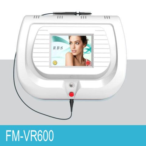 VEIN REMOVAL FM-VR600