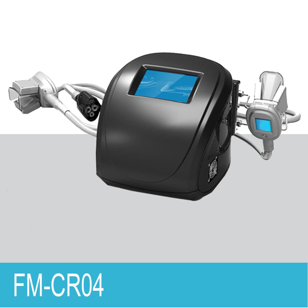 CRIOLIPOLISIS FM-CR04