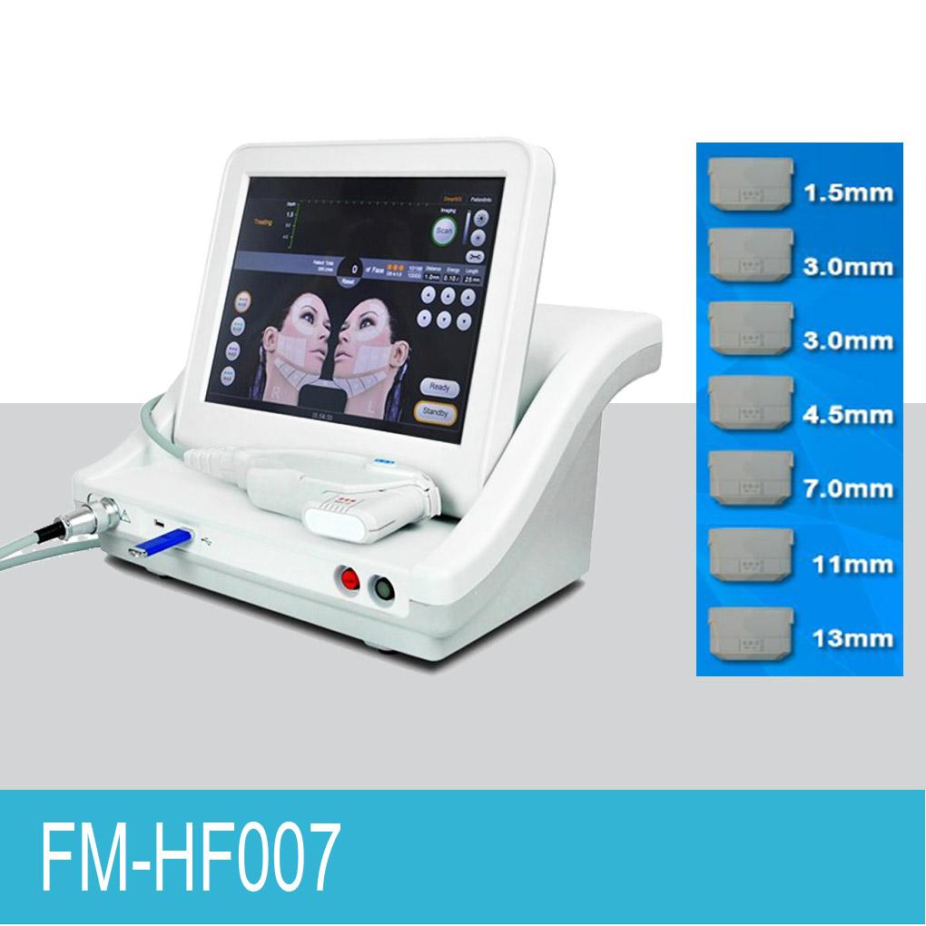 HIFU FM-HF007 (2)