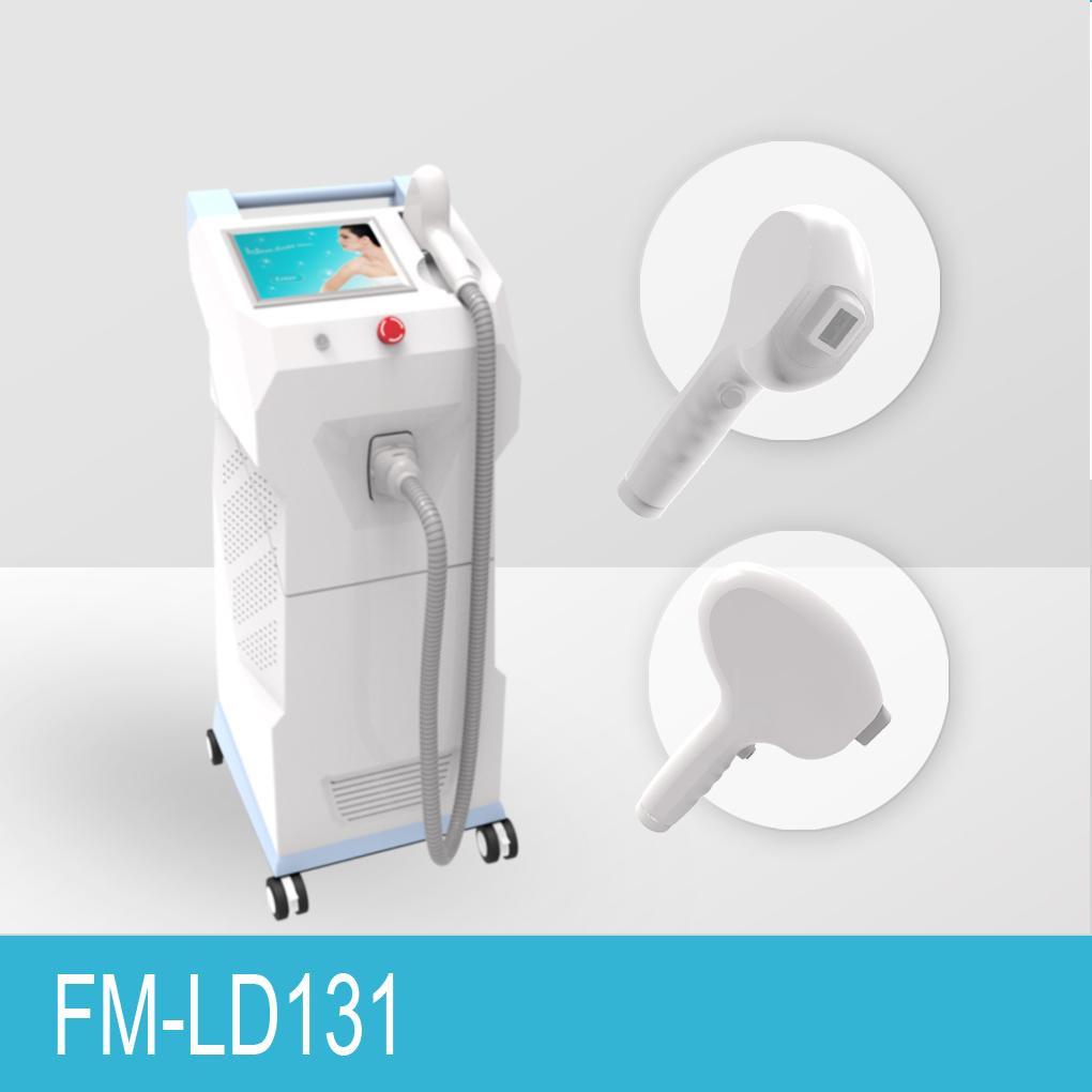 LASER DIODO FM-LD131 (2)