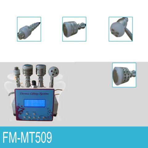MESOTERAPIA VIRTUAL FM-MT509 (2)