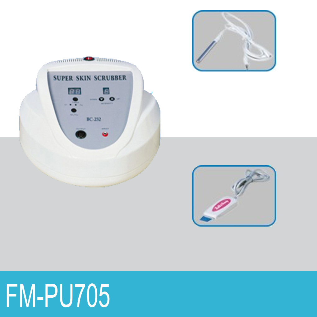 PEELING ULTRASÓNICO FM-PU705 (2)