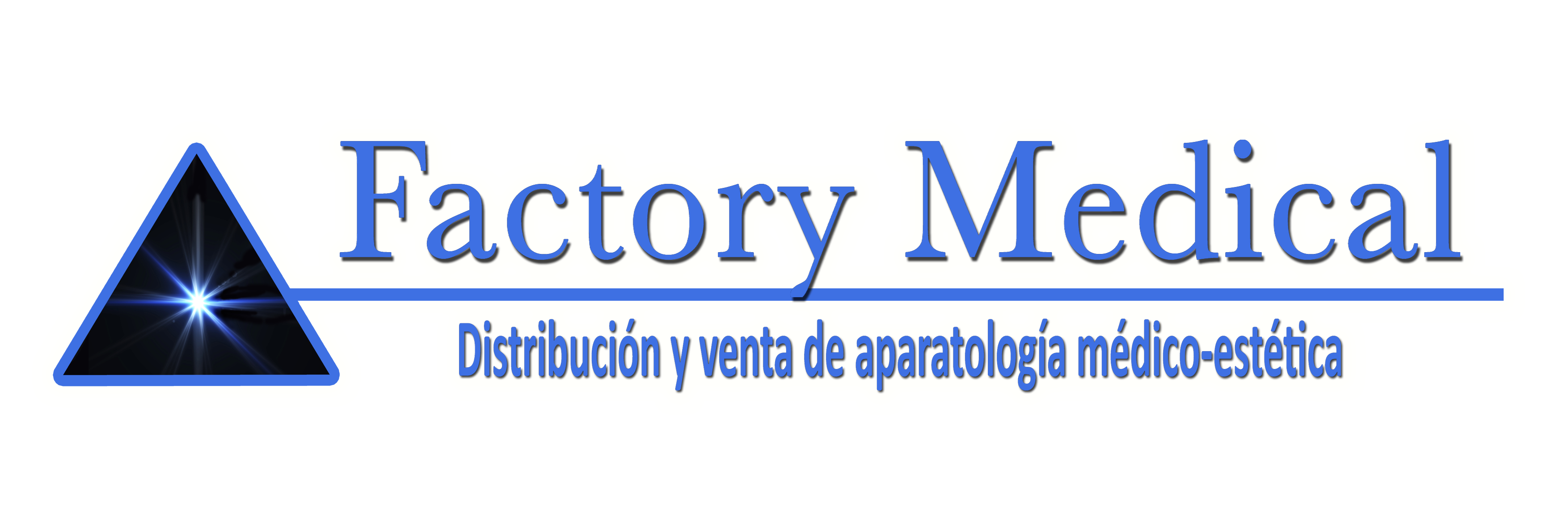 Factory Medical