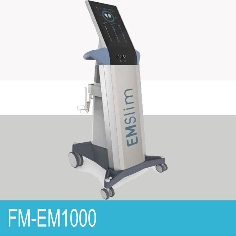 EMSLIM FM-EM1000